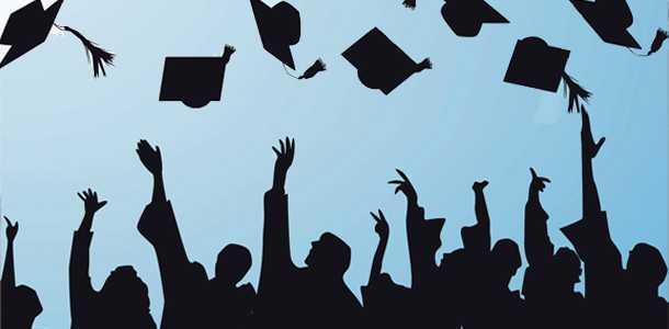 s-1d732a15dd2d55c7e5b4072dc536a8e57fc34f15 Üniversite Sınavına Nasıl Hazırlanılır?