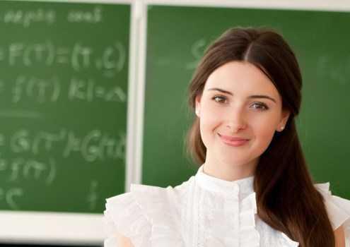 Ücretli Öğretmenlik Nasıl Yapılır?