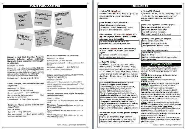 Screenshot_1-7 Türkçe Çalışma Kağıtları İndir