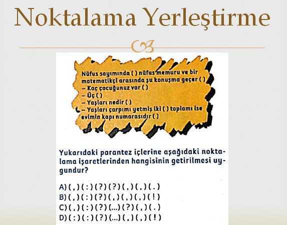 Screenshot_12 Anlam Bilgisi Soru Tipleri