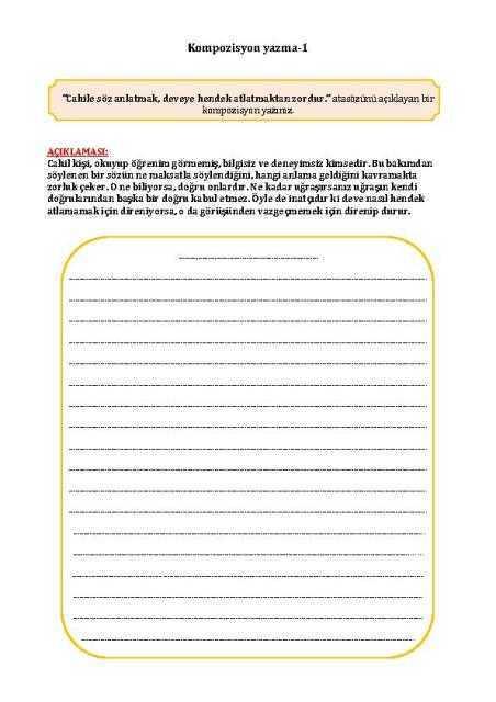 Unlicensed-kompozisyon-yazma-1a kompozisyon yazma-2 çalışma kağıdı