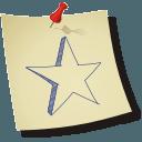 favorite 8. Sınıf Tarama Testi (1. Dönem Konuları)