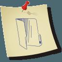 folder 5. Sınıf Türkçe Denemesi 36 Soru