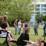 Meslek Lisesi Öğrencileri İçin Yeni Bir Fakülte: Teknoloji Fakülteleri