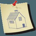 home_page 7. Sınıf Türkçe Deneme Sınavı (Tam Hazırlık-1)