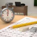 7. Sınıf Türkçe Testi: Ek Fiil Testi