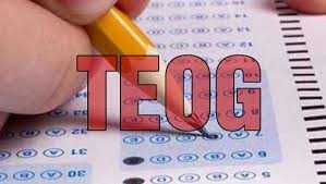 images-5-1 7. Sınıf Mart Ayı Kazanımları Etkinlik ve Testi