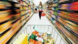 Tüketiciyi Koruma Haftası Sunum Programı