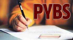 indir-17 8. Sınıflar İçin Uygulanacak Sınava Ait Örnek Sorular Kitapçığı
