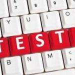6. Sınıf Sıfatlar Testi 2