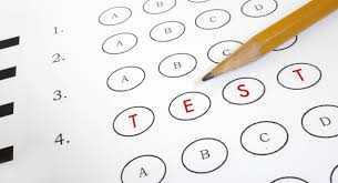 MEB 5. Sınıf Kurs Testleri (2016)