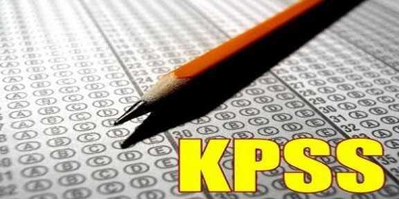 kpss-sinav-giris LGS Çalışma Tüyoları