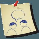 multi_user_comment-Kopya 5. Sınıf Türkçe Denemesi 36 Soru