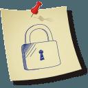 padlock_locked 5. Sınıf Türkçe Denemesi 36 Soru