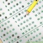 6. Sınıf Ses Bilgisi Tarama Testi