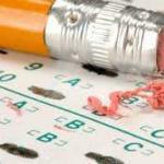6. Sınıf Zamirler Testi (2)