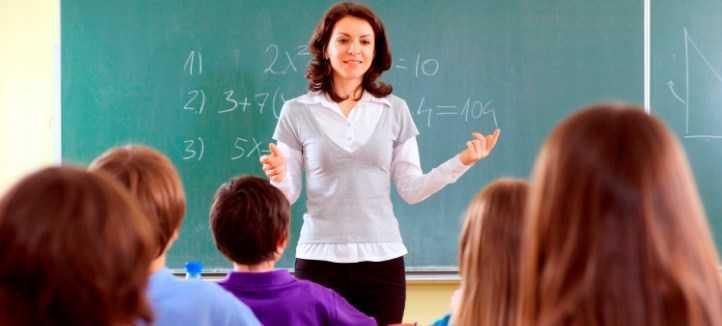 Ücretli Öğretmenlik Nedir?