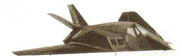 tara0012