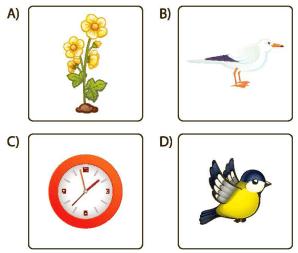 word-image-37 Cümlede Anlam Konu Anlatımı