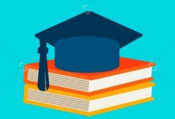 Bursluluk Sınavı (PYBS) Türkçe Denemeleri (6)