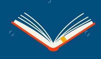 33 Soruluk 6. Sınıf Tarama Testi