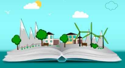 LGS Pansiyonlu Okullara Yerleştirme Şartları