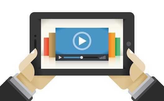 video_marketing_large Anlam Bilgisi Soru Tipleri