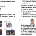 5.-sınıf-3-122x122 33 Soruluk 6. Sınıf Tarama Testi