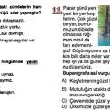 6.-sınıf-tarama-testi-122x122 8. Sınıf Tarama Testi (1. Dönem Konuları)