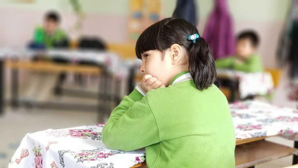 öğrenci-1024x576 Liseye Giriş Sınavı için Uzman Tavsiyeleri
