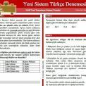 Yeni-Sistem-Türkçe-Denemesi-Kubilay-ORAL-122x122 8. Sınıf Mor Test Serisi: Sözel Mantık