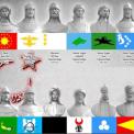 8. Sınıflara Yeni Ders: Ortak Türk Tarihi