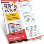 türkçe testi indir