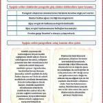 1-1_--150x150 7. Sınıf Mart Ayı Kazanımları Etkinlik ve Testi
