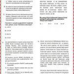 4-1_--150x150 7. Sınıf Mart Ayı Kazanımları Etkinlik ve Testi