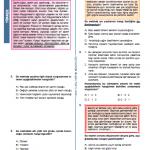 lgs-deneme-sınavı-tüm-dersler-2-150x150 Hatay MEM - LGS Deneme Sınavı