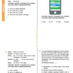 lgs-deneme-sınavı-tüm-dersler-3-150x150 Hatay MEM - LGS Deneme Sınavı