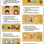 türkçe-çalışma-kağıdı-1-150x150 Emojilerle Atasözlerini Tahmin Etme Etkinliği