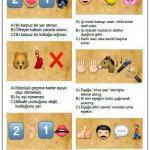 türkçe-çalışma-kağıdı-2-150x150 Emojilerle Atasözlerini Tahmin Etme Etkinliği