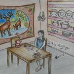 türkçe karikatürleri (11)
