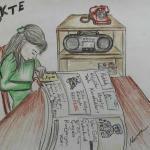 türkçe karikatürleri (12)