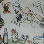 türkçe karikatürleri (2)