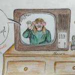 türkçe karikatürleri (5)