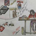 türkçe karikatürleri (8)