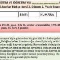 5.-sınıf-Türkçe-2.-Dönem-2.-Yazılılar-122x122 Türkçe 2018 Yazılı Sınavı (8. Sınıf 2. Dönem 2. Yazılı)