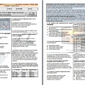 8.-Sınıf-2.-dönem-2.-yazılısı-122x122 8. Sınıf Deneme Sınavı 2 - Kubilay ORAL - %100 Yeni Sistemle Uyumlu