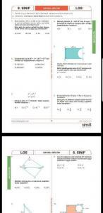 Screenshot_20180427-212126-432x888-146x300 Hatay MEM - LGS Deneme Sınavı 3