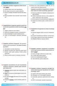 anlatım-bozukluğu2-198x300 8. Sınıf Anlatım Bozukluğu Testi İndir