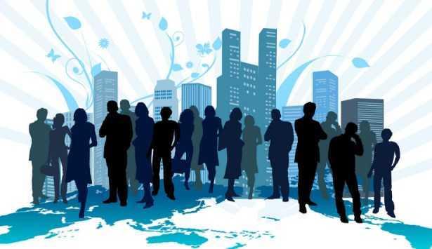 iş-ilanları Eğitim Sektörü İş İlanlarında 2018 Çok Hareketli Geçecek