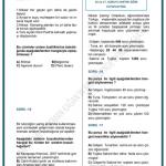 lgs-deneme-sınavı-2-150x150 LGS Deneme Sınavları - Metin METE